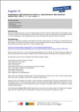 Unterrichtsmaterial Erwachsene A1 Kommunikation E Mails