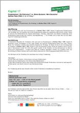 Unterrichtsmaterial Erwachsene A2 Kommunikation E Mails