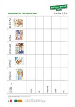 Unterrichtsmaterial Erwachsene | A2 | Grammatik | Komparativ ...