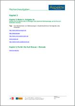 Unterrichtsmaterial Erwachsene B2 Kommunikation Sich Bewerben