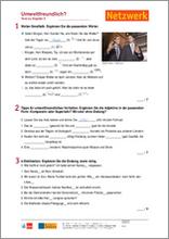 Aspekte b1 lehrbuch pdf file